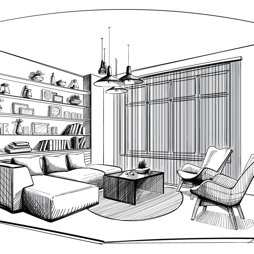 book_a_room_001