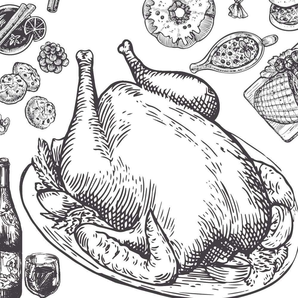 roast_chicken_dinner